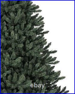 Balsam Hill Classic Blue Spruce 7.5' Unlit