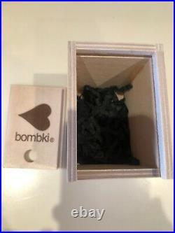 Bombki Glass Green John Lewis Van Christmas Tree Bauble Decoration New & Boxed