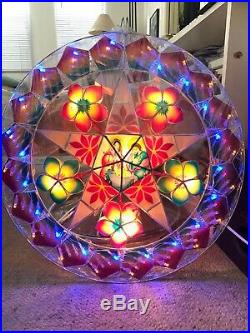 Christmas Lantern Parol Made in The Philippines