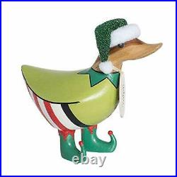 DCUK, The Duck Company Christmas Duck Family