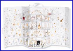 DIOR BEAUTY ADVENT CALENDAR Limited Edition