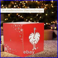 Engelbert Strauss ES1 Werkzeug Adventskalender 2020 Männer kalender Advent Mann