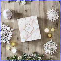 GLOSSYBOX Adventskalender 2020 Beauty Neu und OVP