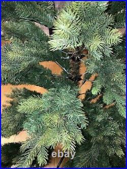 John Lewis Brunswick Spruce Christmas Tree 6ft 1.8m NEW