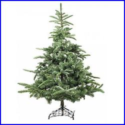 Life Like Quality Artificial Christmas Tree choose your size