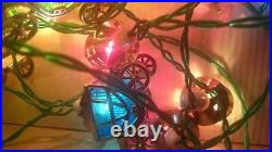 @Look@20Pifco Cinderella LightsPat tested in orig box next day del Lights PC