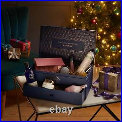 Lookfantastic Christmas Beauty Chest (Worth Over £360)