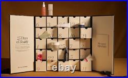 Net-A-Porter Beauty Advent Calendar Christmas 2020 Brand New