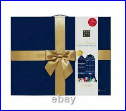 RITUALS SPECIAL EDITION ADVENTSKALENDER 2020 The Ritual of Advent 2020 Luxus 2D