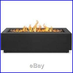 Real Flame CT0003LP-SW4 Firepits Outdoor Living